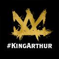 Free King Arthur APK for Windows 8