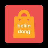 Free Beliin Dong APK for Windows 8