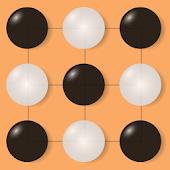 天天玩围棋 APK for Ubuntu