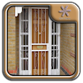 App Metal Door Grill Design APK for Windows Phone