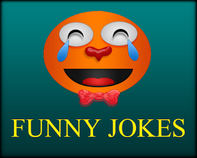 funny jokes 2016 - screenshot