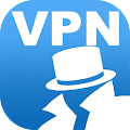 Free Free VPN Flash Browser Player APK for Windows 8