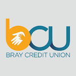 Bray Credit Union APK Image