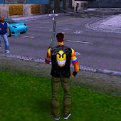 Free Code for GTA Liberty City APK for Nokia