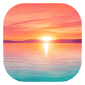 App Sunset Wallpapers APK for Kindle