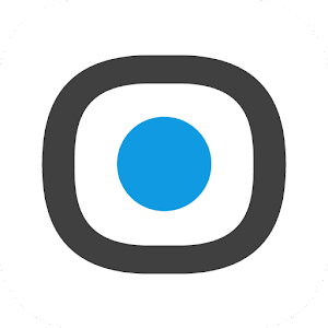Download Osler - Clinical Performance APK
