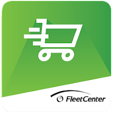 FleetCenter | Sales Automation