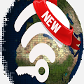 Download كشف كود الويفي Prank APK to PC