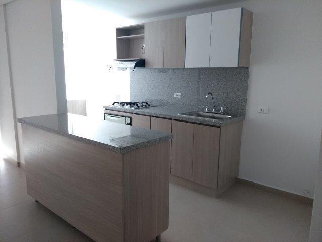 apartamento en arriendo entreamigos 594-21050