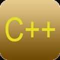 App C++ Compiler IDE APK for Kindle