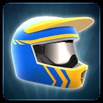 Rude Racer 3D Apk