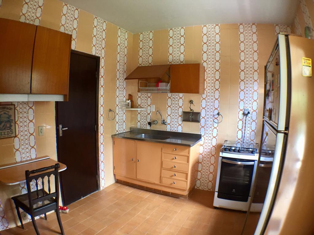 Casa à venda em Albuquerque, Teresópolis - RJ - Foto 9