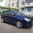 продам авто Volkswagen Polo Polo IV (9N3)