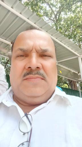 home tutor in Vasant Kunj