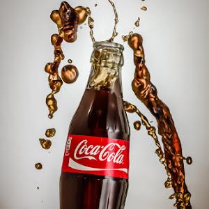 (LR) web Cola-1.jpg