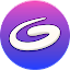 App My Galaxy APK for smart watch