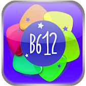 App Selfie Prisma for B612 Filter APK for Kindle