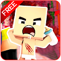 App Map Who's your daddy for MCPE! APK for Kindle