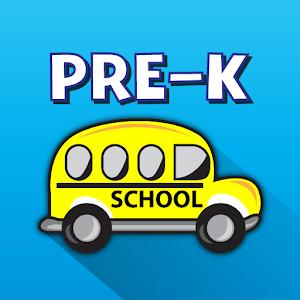 Preschool All-In-One Online PC (Windows / MAC)