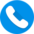 App Truedialer - Phone & Contacts APK for Kindle