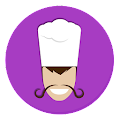App Recipe apk for kindle fire