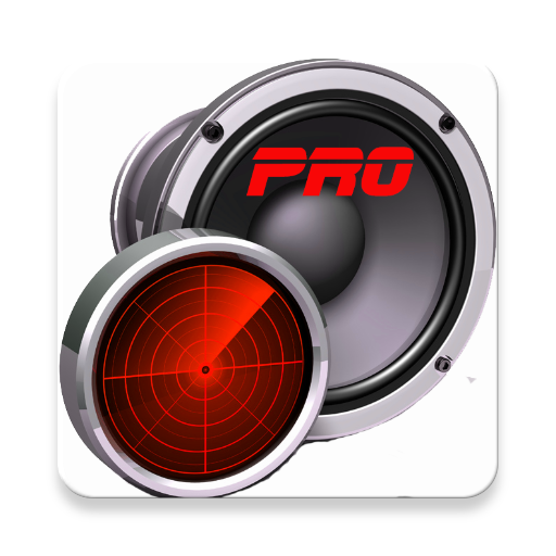 pedestrian voice navigator PRO APK Cracked Download
