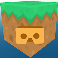 VR Craft For PC