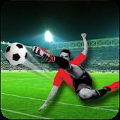 Free World Soccer-Star League APK for Windows 8