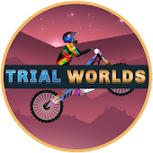 Game Trial Worlds APK for Windows Phone