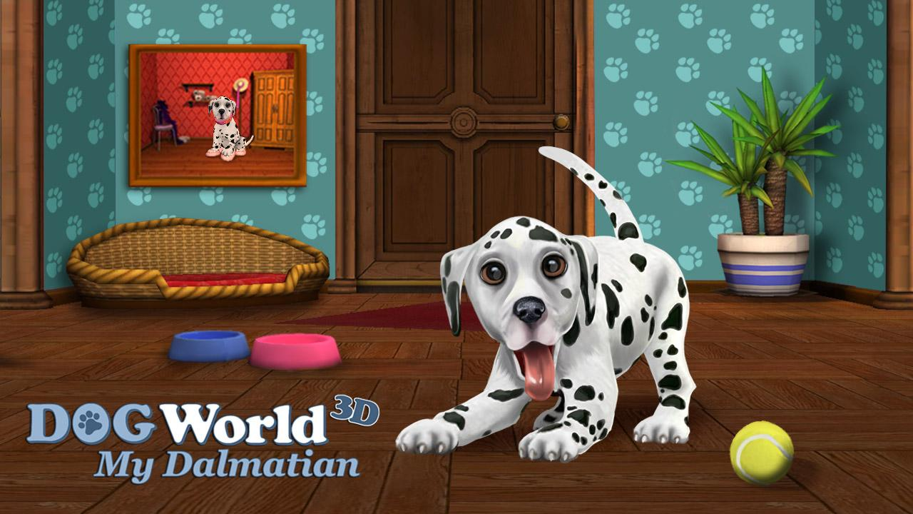 Christmas with DogWorld (Unreleased) Screenshot 12