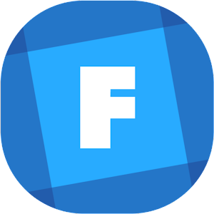 FEEcon 2019 For PC / Windows 7/8/10 / Mac – Free Download