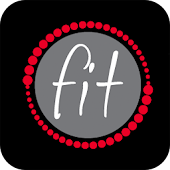 FIT The Fitness Boutique APK for Ubuntu
