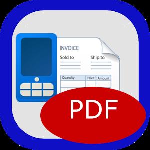 InstantInvoice Full PDF For PC / Windows 7/8/10 / Mac – Free Download
