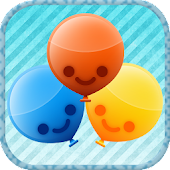 Balloons And Archery APK for Bluestacks