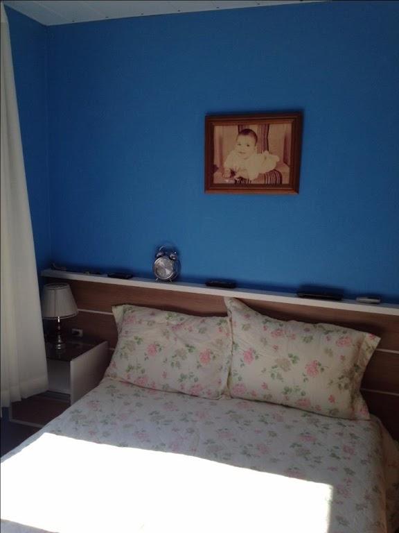 Apto 2 Dorm, Monte Verde, Florianópolis (AP0643) - Foto 15