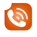 App Free Viber Video Call Advice APK for Windows Phone
