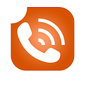 Download Free Viber Video Call Advice APK to PC