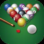 Ball Pool(8 ball & 9 ball) Icon