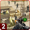 Real Army Commando Mission 1.0 Apk