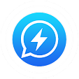 Messenger c.. file APK for Gaming PC/PS3/PS4 Smart TV