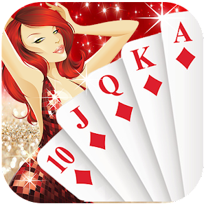 Solitaire Collection New APK