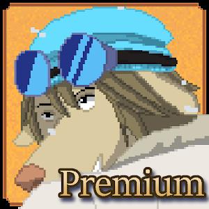 Fur Flurry (Premium)