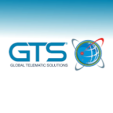 Global Telematic Solutions