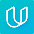 App Udacity - Lifelong Learning apk for kindle fire
