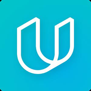 Udacity - Lifelong Learning For PC (Windows & MAC)