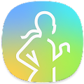App Samsung Health APK for Kindle