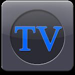 ТВ Грозный online Icon
