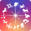 Horoscope APK for Bluestacks