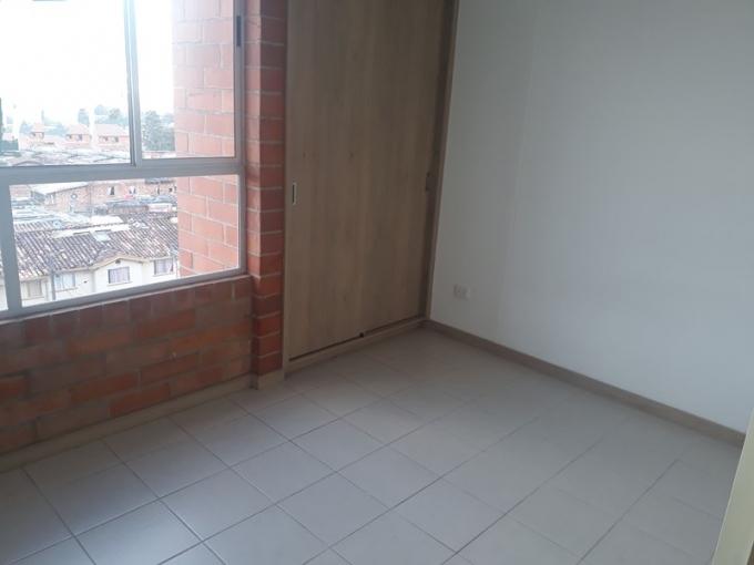 apartamento en arriendo suramerica 679-19051
