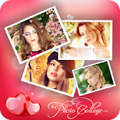 Download Photo collage APK to PC